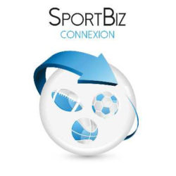 SportBiz Connexion