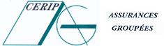 CERIP Logo
