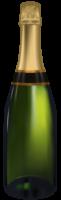 Inside VR champagne