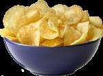 Inside vr Chips
